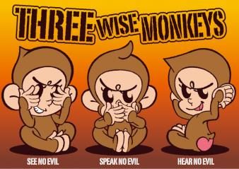 THREE-WISE-MONKEYS-01