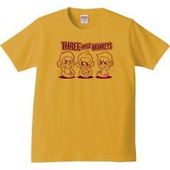 Tシャツイメージ01