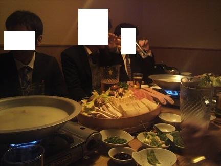 2011120921460000.jpg