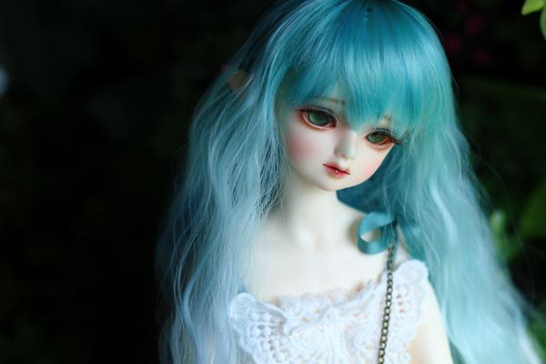 IMG_6830.jpg