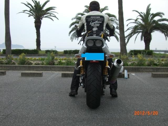 CIMG0019_20120521200459.jpg