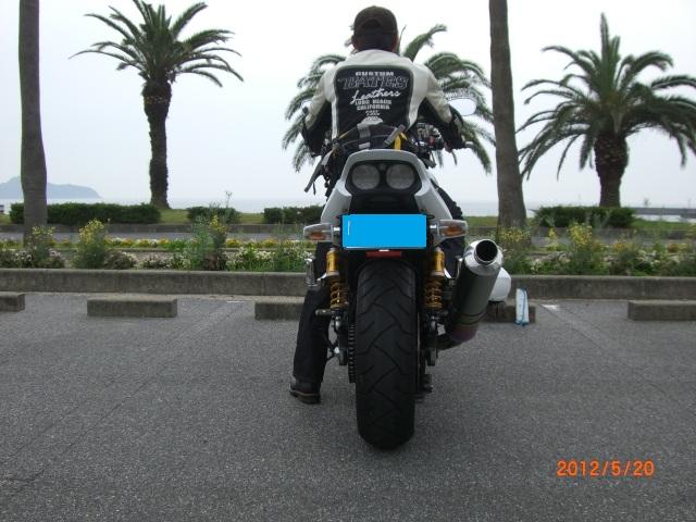 CIMG0020_20120521190148.jpg