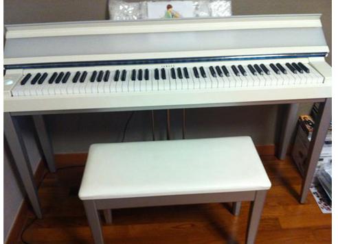 pianoのコピー