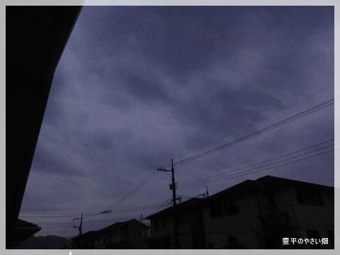 001_20121017210841.jpg