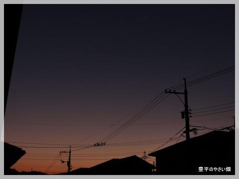 001_20121022210648.jpg