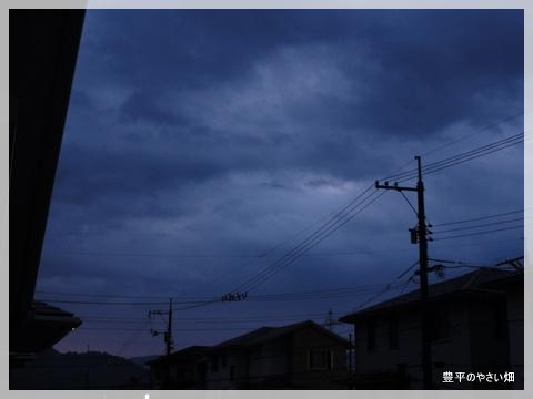 001_20121101214951.jpg