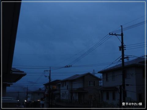 001_20121111194640.jpg