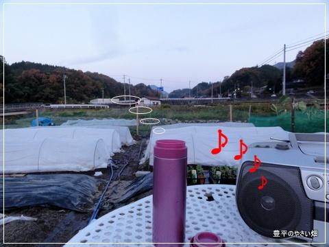 001_20121122215101.jpg