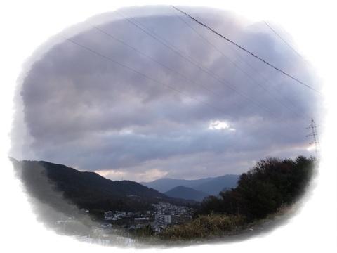 001_20121216195726.jpg