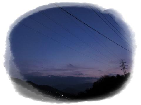 001_20121217204002.jpg