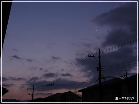 002_20121107211145.jpg