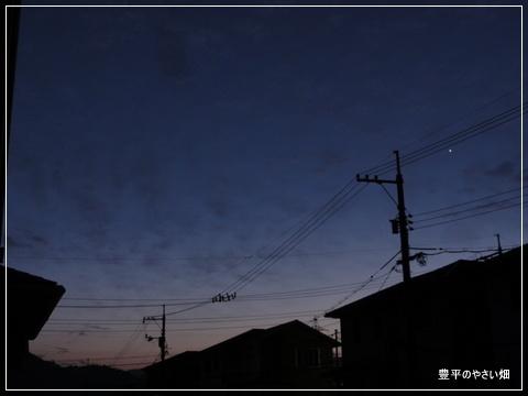 002_20121122215102.jpg