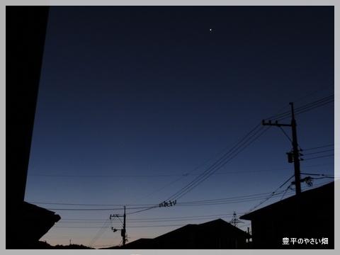 01-DSC07955_20121019205925.jpg