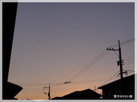 03-DSC07969.jpg