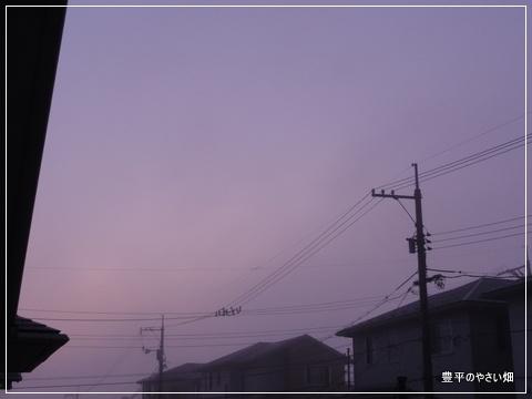 06-DSC09379.jpg