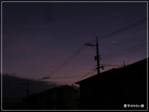 1-DSC00552.jpg