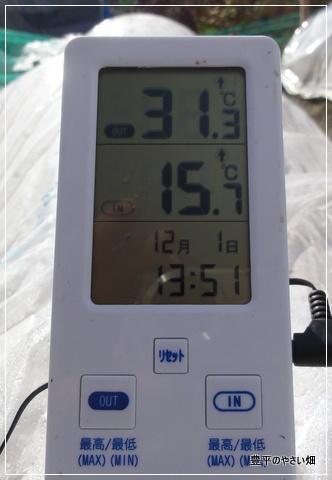 1-DSC00996.jpg
