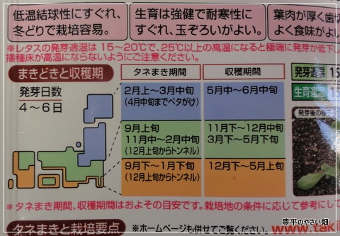 1-DSC01306.jpg