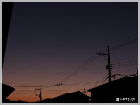 1-DSC08161.jpg