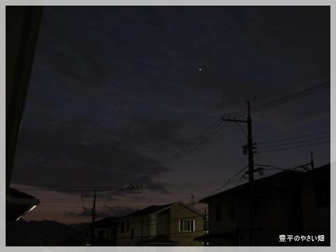 1-DSC08914.jpg