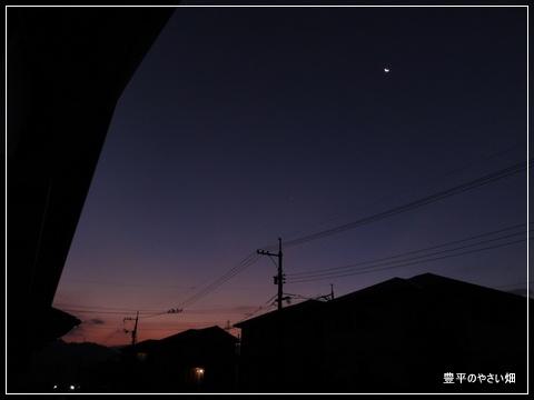1-DSC09505.jpg