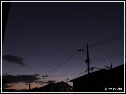 1-DSC09793_20121115210555.jpg