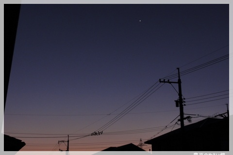 DSC08474.jpg
