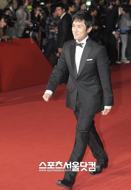 ドンワン釜山国際映画祭