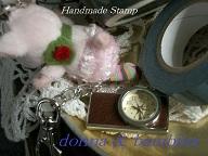 シール&母の日 012 blog