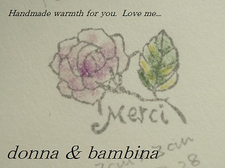 Merciなバラ他 011 blog