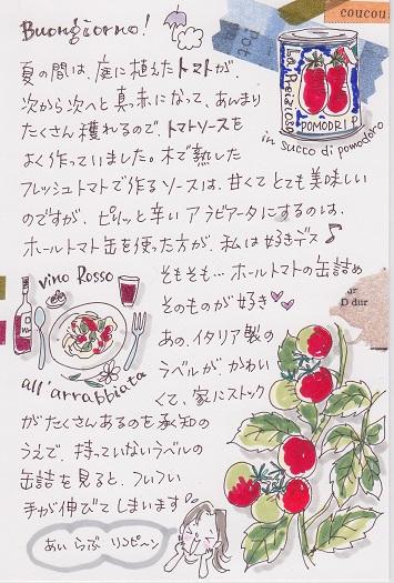 トマト 30