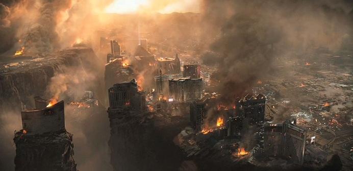 人類滅亡2012_22(55%)