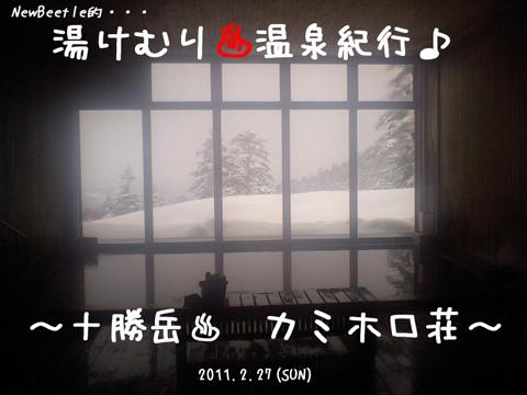 gallery_CA340006.jpg