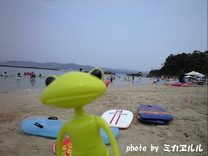 10.08.16三重県の白浜ふら~CA391189