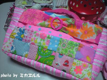 ピンクスさんno.26CA391272
