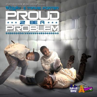 Travis Porter- Put On A Show [No DJ]