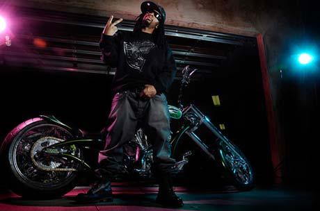 Lil Jon- Like A Stripper (ft. Pleasure P  Shawty Putt)
