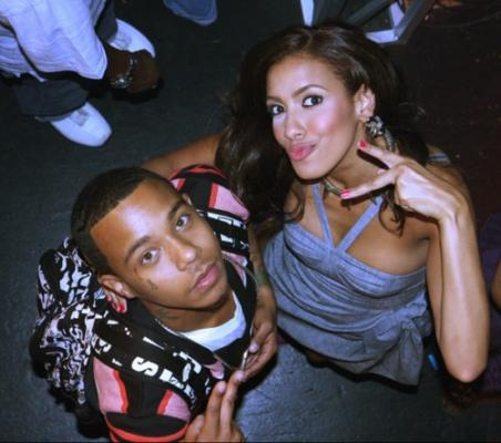 Yung Berg ft. K Smith  Sincere- Never Had A Girl [Tags]