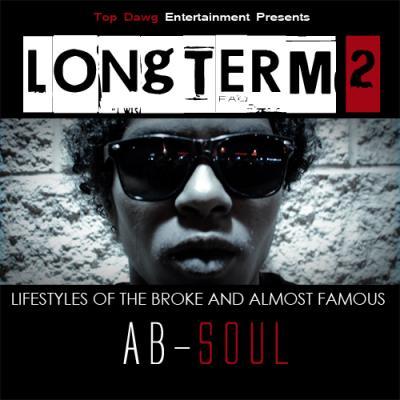 Ab-Soul- Turn Me Up (Ft. Kendrick Lamar)