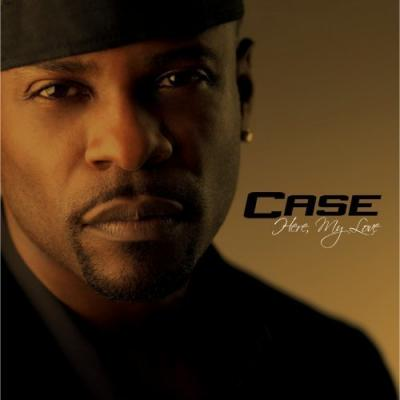 Case- Foreplay