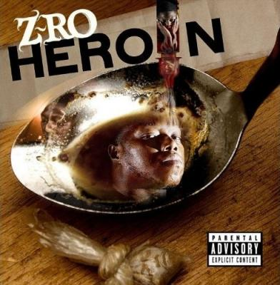 Z-Ro Denzel Washington (feat. Chamillionaire x Paul Wall)