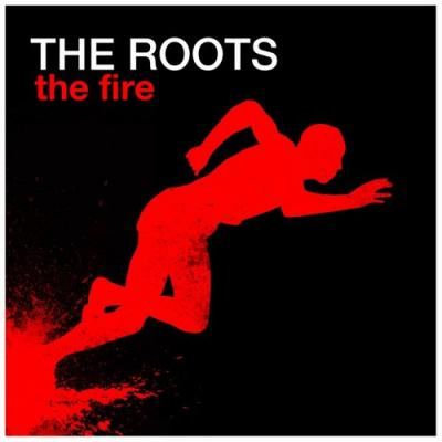 The Roots Ft. John Legend  B.o.B- The Fire (Remix)