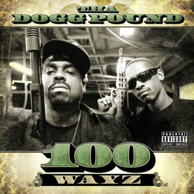 Tha Dogg Pound- Fly Azz Fuc (Ft. Snoop Dogg  Lady of Rage)