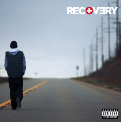Eminem Ridaz x Session One (feat. Slaughterhouse)