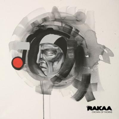 Rakaa- Aces High ft. Fashawn, Evidence  Defari
