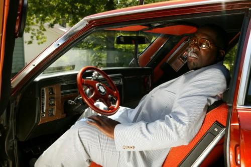 Killer Mike- Big Body Hijack (DJ JELLY Megamix)