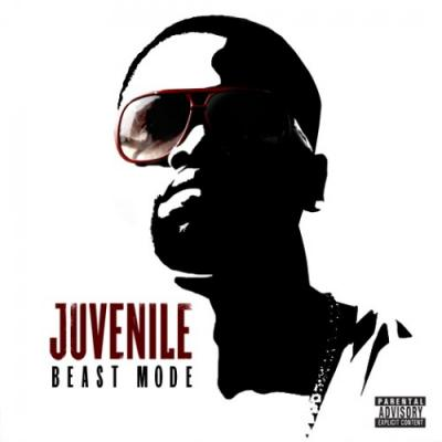 Juvenile Ft. B.o.B. #8211; Headbanger