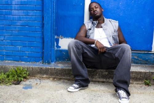 Yung Mazi Ft. Euro Fresh  Alley Boy #8211; Take It Away