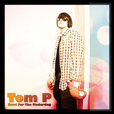 Tom P- Time Flies (ft. Aleon Craft  Playboy Tre)
