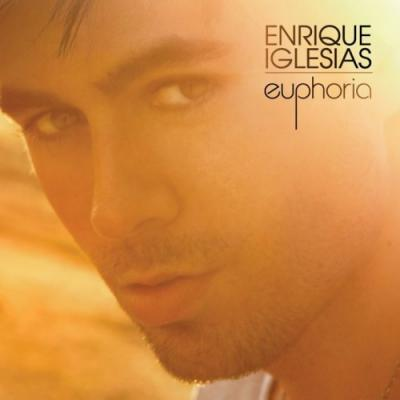 Enrique Iglesias- One Day At Time (Ft. Akon) x Dirty Dancer (Ft. Usher)